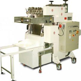 Lasagnatrice NDL 250/540